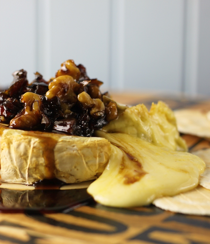 Baked Brie 056 680