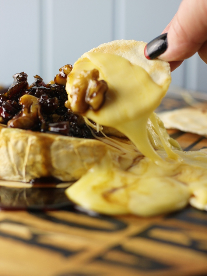 Baked Brie 059 680